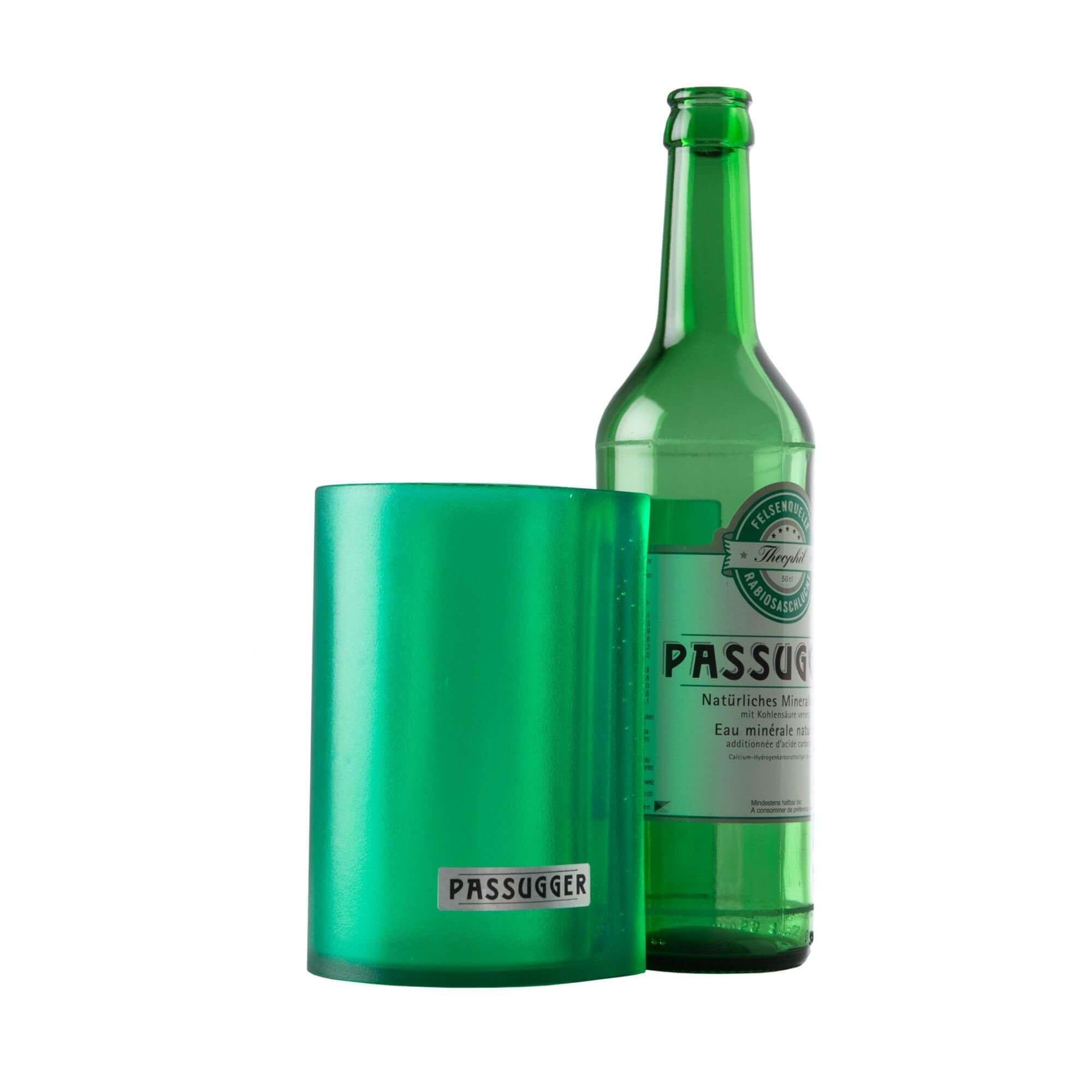 Acryline Display promotionnel verre acrylique promotion sales decoration cadeau individuell