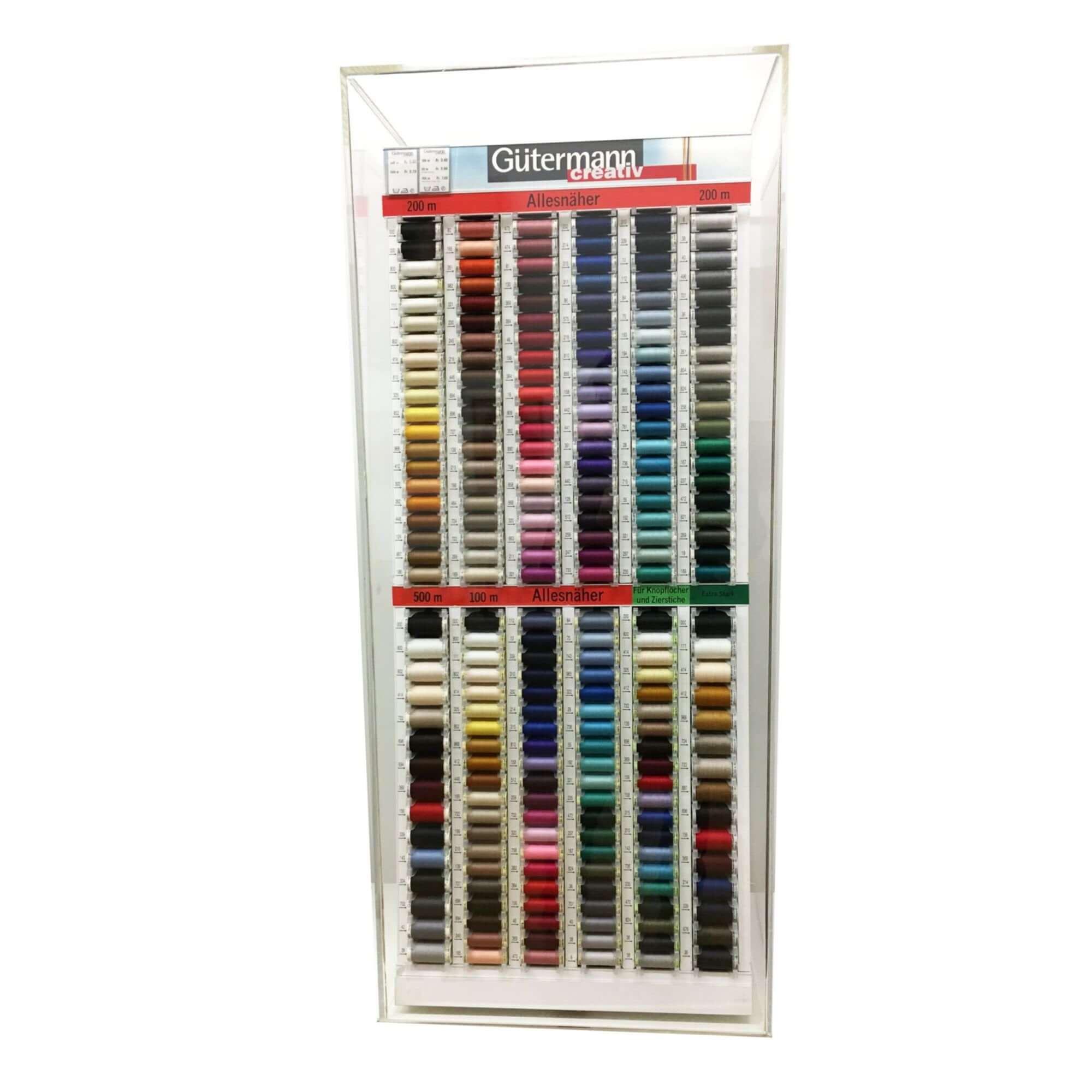 Abdeckung aus Acrylglas (für Museum) geklebt poliert Verbindungstechnik kiste abdeckung schutz hüllen KISTEN abdeckungen schutzabdeckung hülle deckel acrylglas plexiglas kunststoff