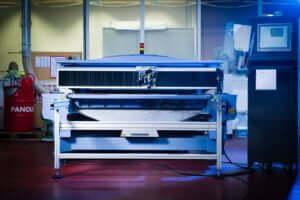 Acryline Kunststoff Lasertechnik