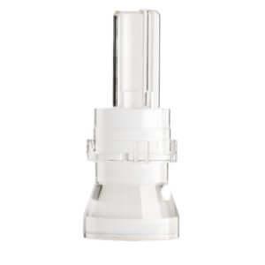 Acryline Schauglas aus Acrylglas technische teile geklebt poliert zubehör acryl kunststoff produktion display