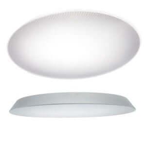 Acryline beleuchtung technisch gefräst geklebt tiefgezogen acryl kunststoff lampe hell zubehör beleuchtungskomponente