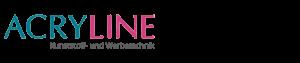 Logo Acryline